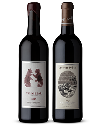 Holiday 2020-Twin Cab
